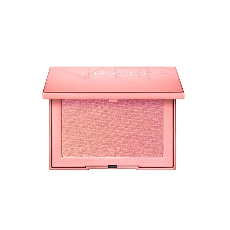 Orgasm Blush, NARS Best Sellers
