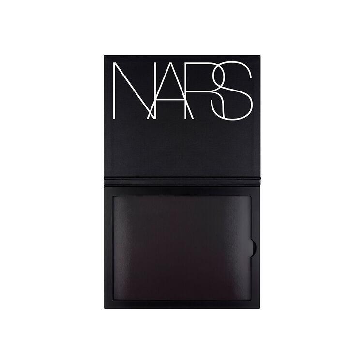 Pro-Palette (Small), NARS