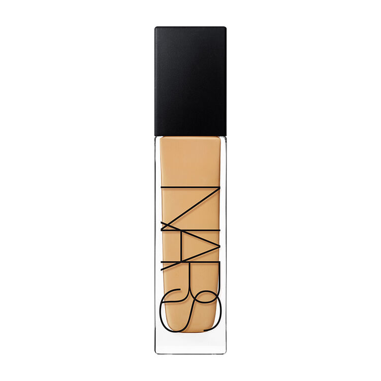 Natural Radiant Longwear Foundation, NARS