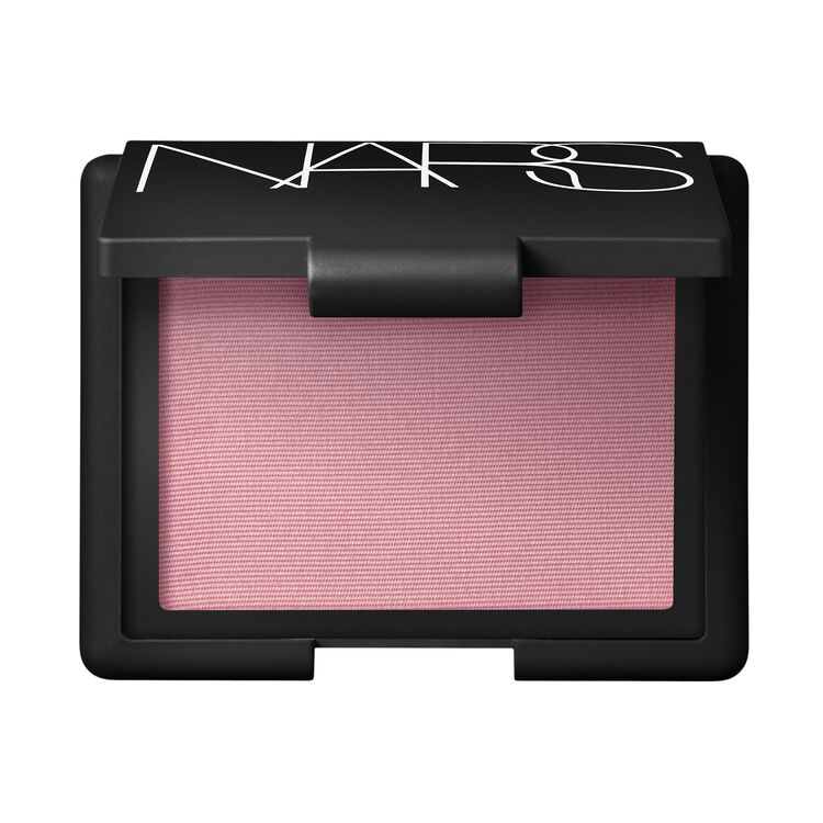 Blush, NARS Best Sellers