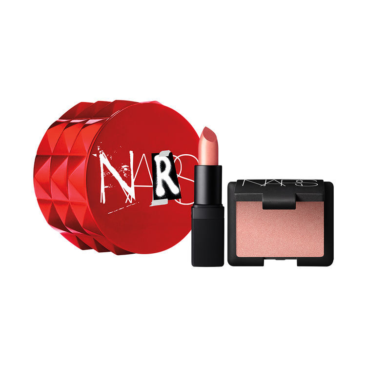 NARS Little Fetishes, NARS Travel Size