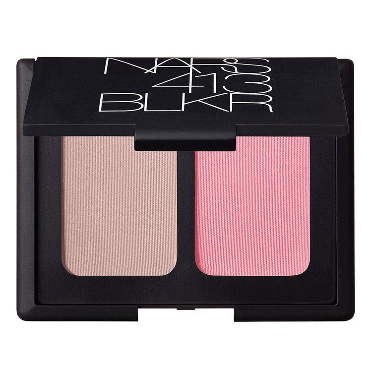Blush Duo, NARS Online Exclusives