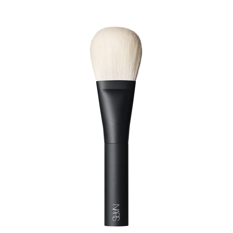 The Finisher, NARS Brushes & Tools