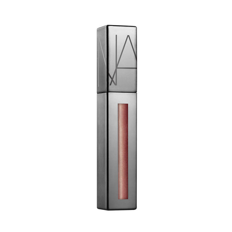 Powermatte Lip Luster, NARS Almost gone