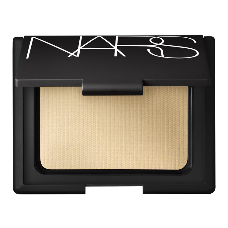 Pressed Powder, NARS Powders