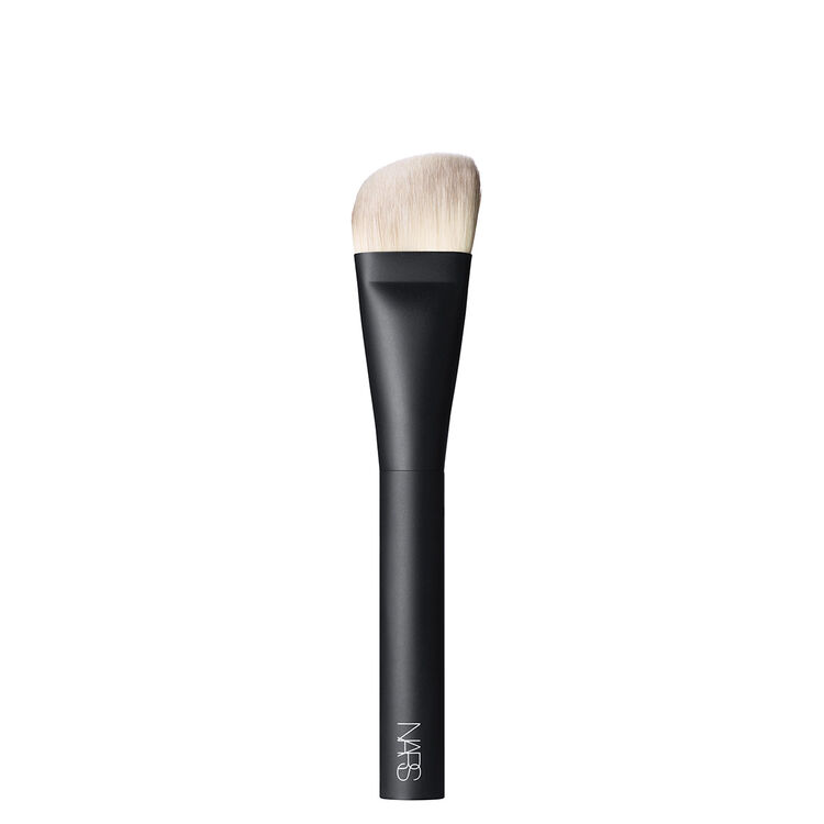 The Sculptor, NARS Pro Brushes