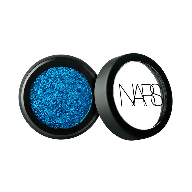 Powerchrome Loose Eye Pigment, NARS PRODUCTS