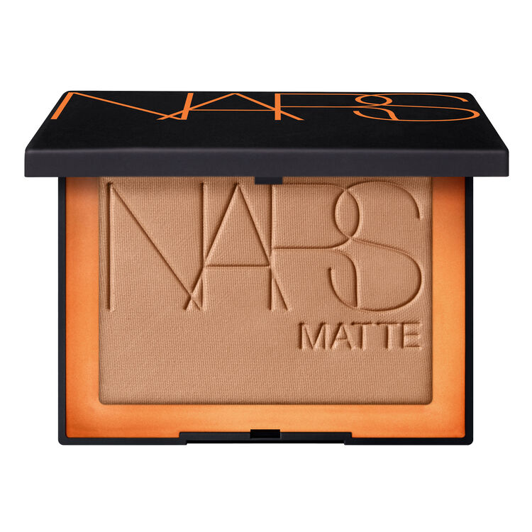 Matte Bronzing Powder, NARS New arrivals