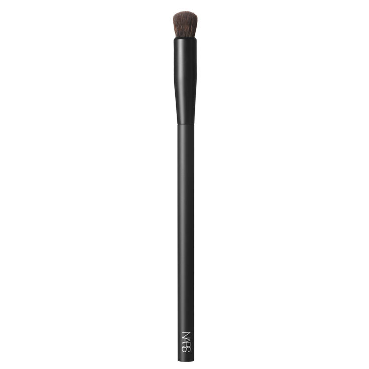 #11 Soft Matte Complete Concealer Brush, NARS Brushes Collection