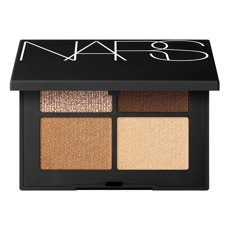Quad Eyeshadow, NARS Online Exclusives