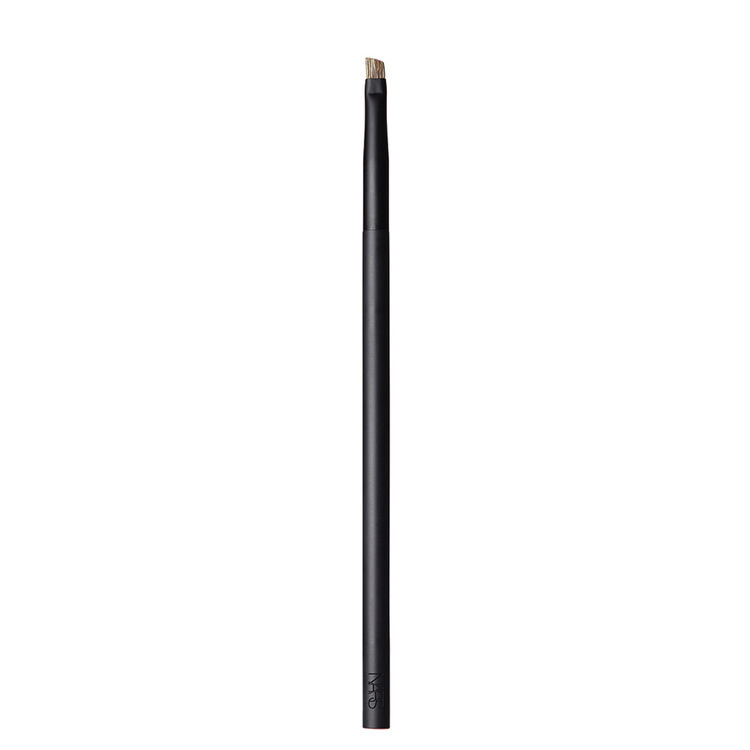 #48 Brow Defining Brush, NARS Brow Brushes
