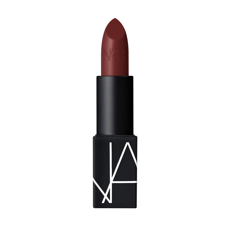 Lipstick, NARS Red
