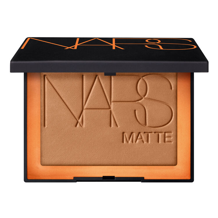 Matte Bronzing Powder, NARS Face