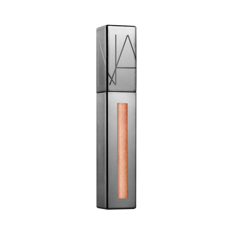 Powermatte Lip Luster, NARS Lips