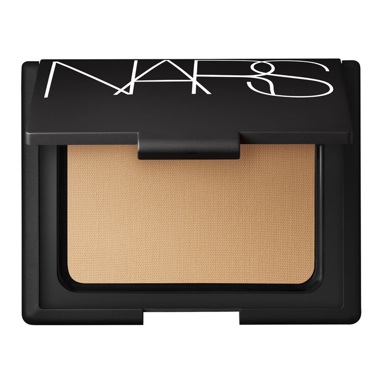 Pressed Powder, NARS Face