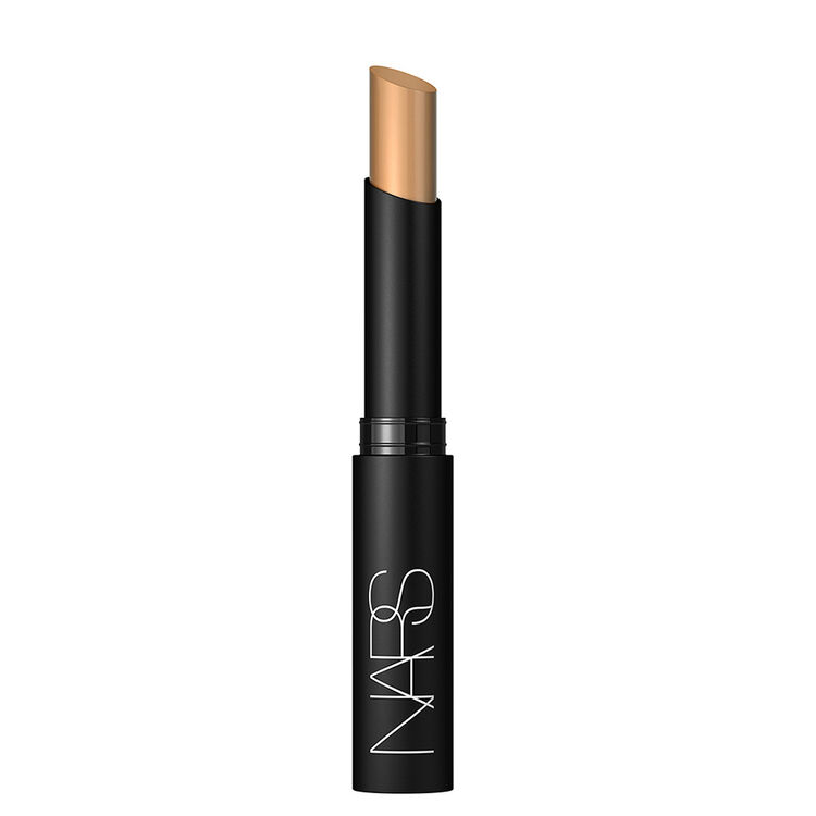 Concealer, NARS Almost gone
