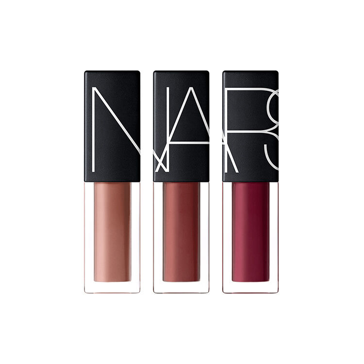 Underground Velvet Lip Glide Set, NARS Almost gone