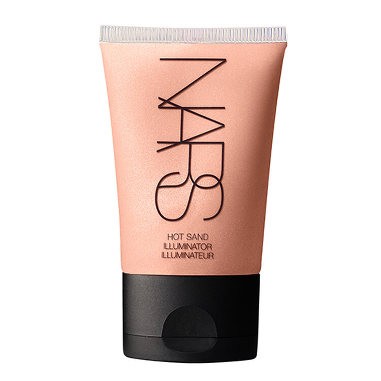 Illuminator, NARS Multi-Use