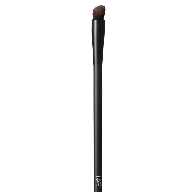 #24 High-Pigment Eyeshadow Brush, NARS New arrivals