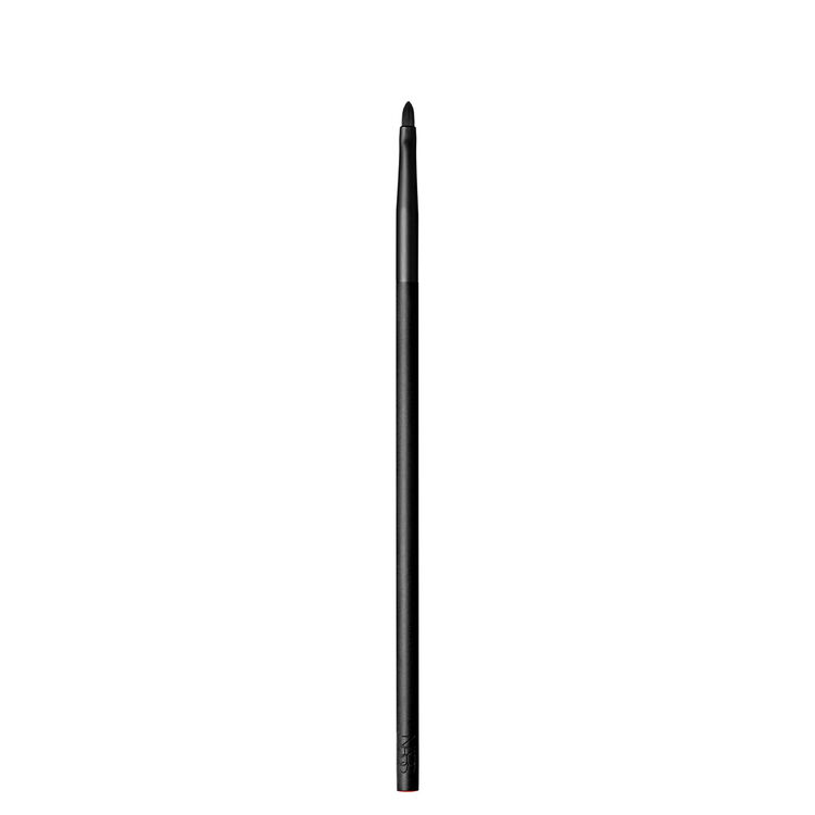 #51 Wet Dry Eyeliner Brush
