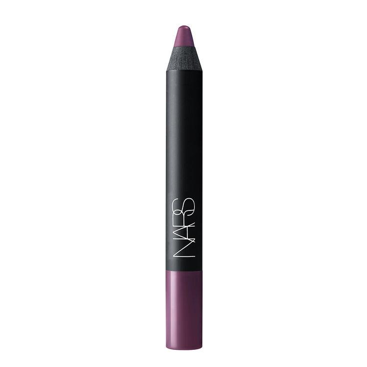 Velvet Matte Lip Pencil, NARS Lips