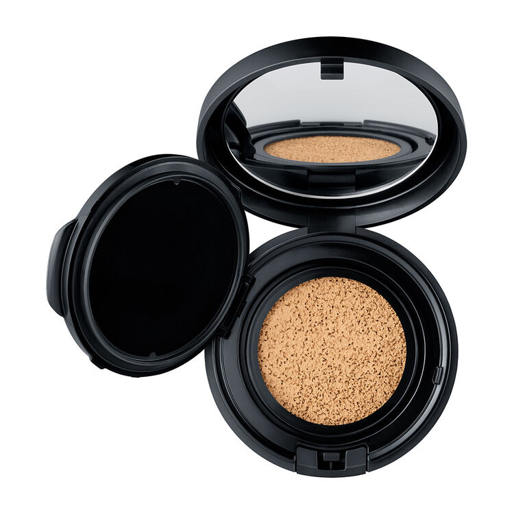 Aqua Glow Cushion Foundation SPF23/PA++ Refill, NARS Face