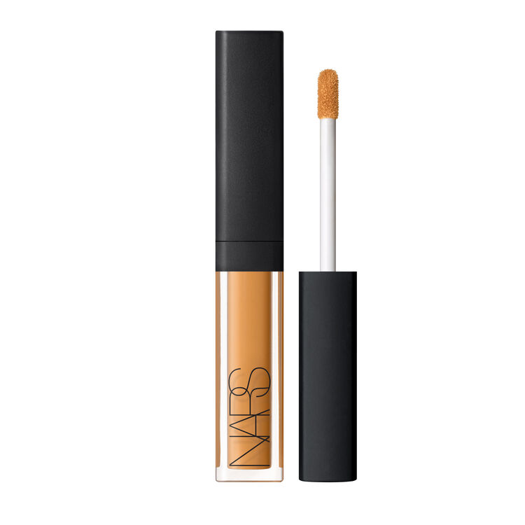 Mini Radiant Creamy Concealer, NARS Face