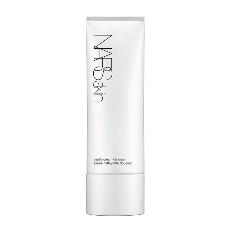 Gentle Cream Cleanser, NARS Skincare
