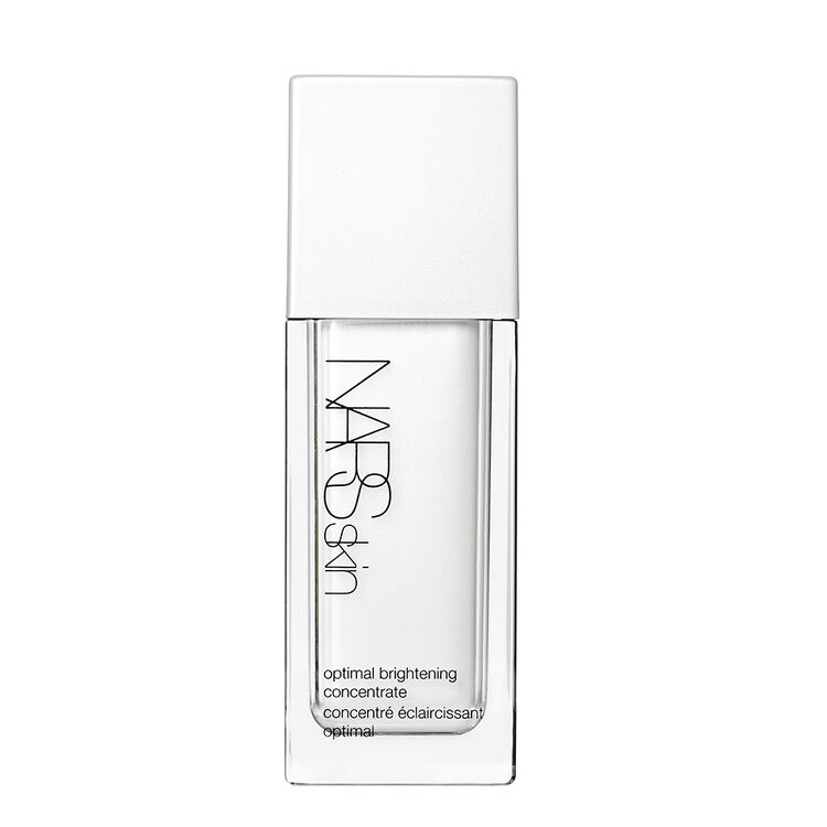 Optimal Brightening Concentrate, NARS Serum