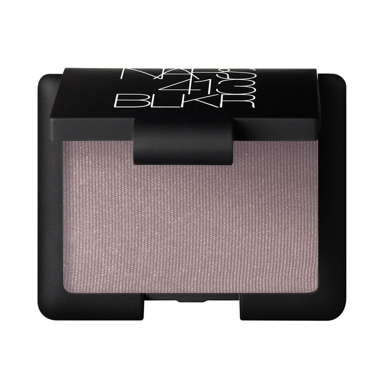 Shimmer Eyeshadow, NARS Online Exclusives