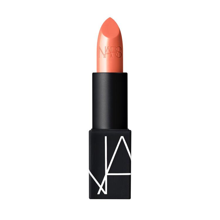 Lipstick, NARS Coral