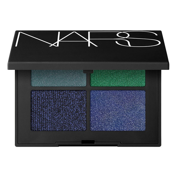 Quad Eyeshadow, NARS Online Exclusives