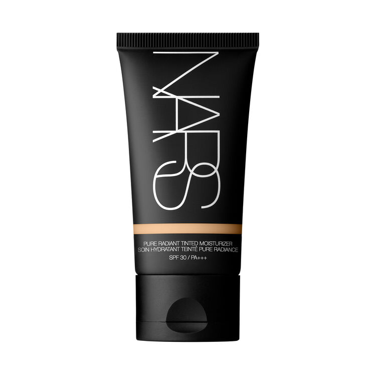 Pure Radiant Tinted Moisturizer SPF 30/PA+++, NARS Bestsellers