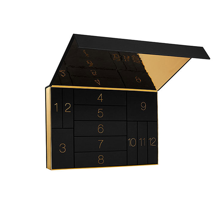 Advent Calendar, NARS Best Sellers