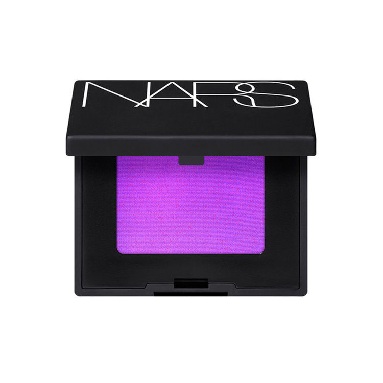Single Eyeshadow, NARS SPRING 2019 EDIT