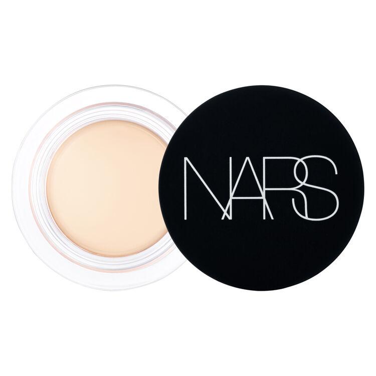 Soft Matte Complete Concealer, NARS Treat Yourself