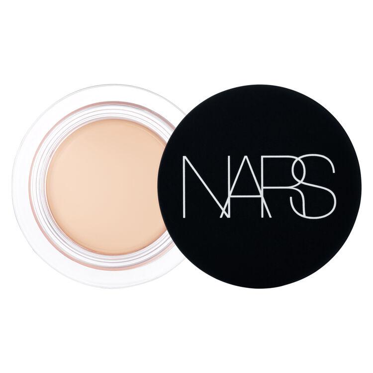Soft Matte Complete Concealer, NARS New arrivals