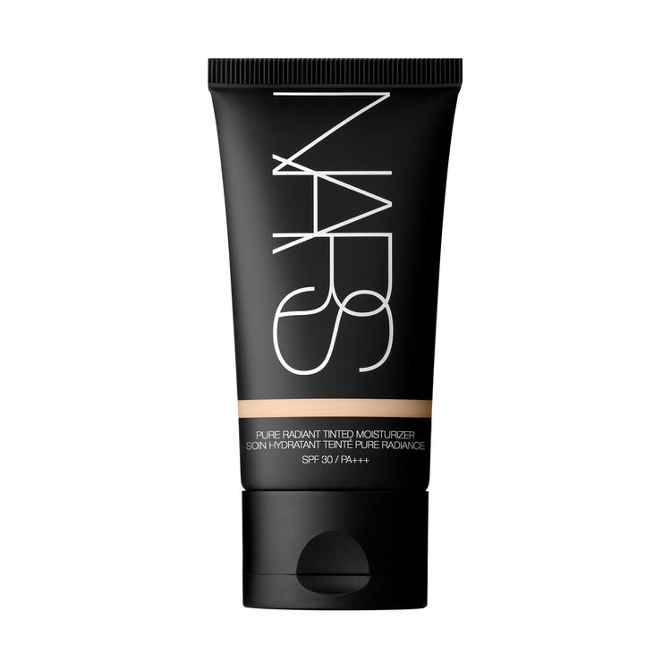 Pure Radiant Tinted Moisturizer SPF 30/PA+++, NARS Face