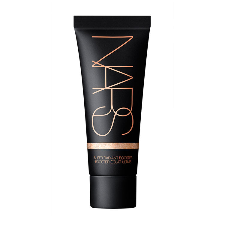 Super Radiant Booster, NARS Face