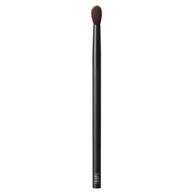 #22 Blending Brush, NARS Brushes & Tools