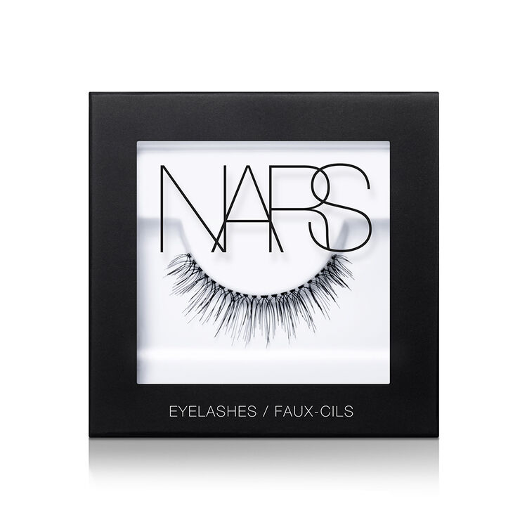 Eyelashes, NARS Eyelashes