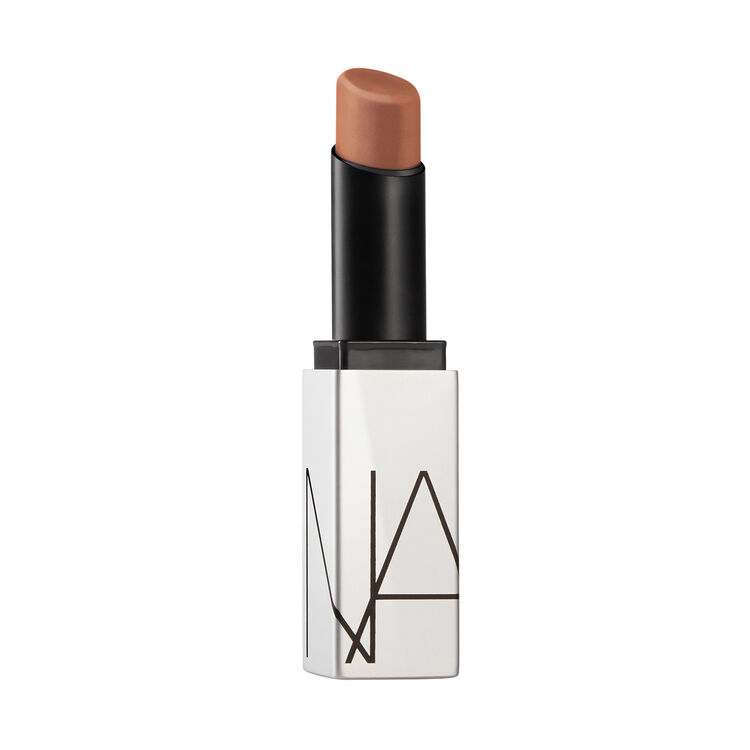 SOFT MATTE TINTED LIP BALM, NARS New arrivals