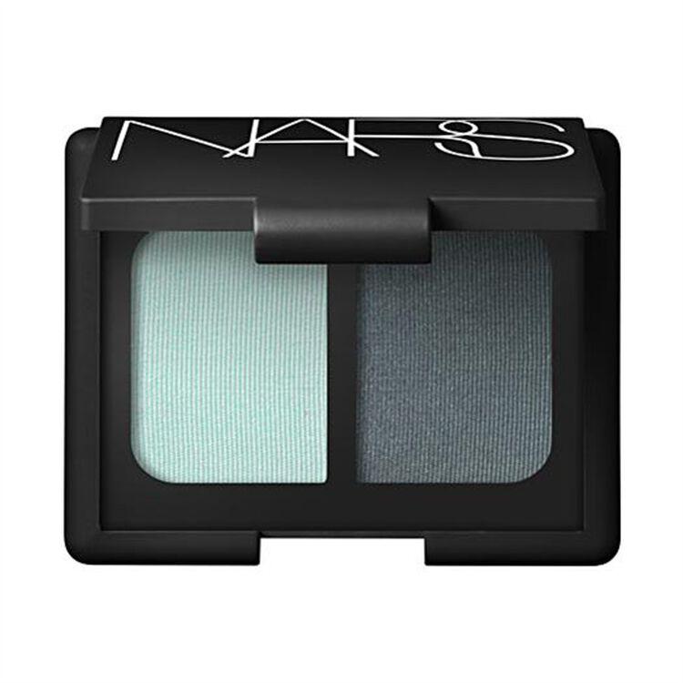 Duo Eyeshadow, NARS Eyes