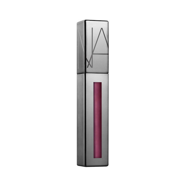 Powermatte Lip Luster, NARS Lips