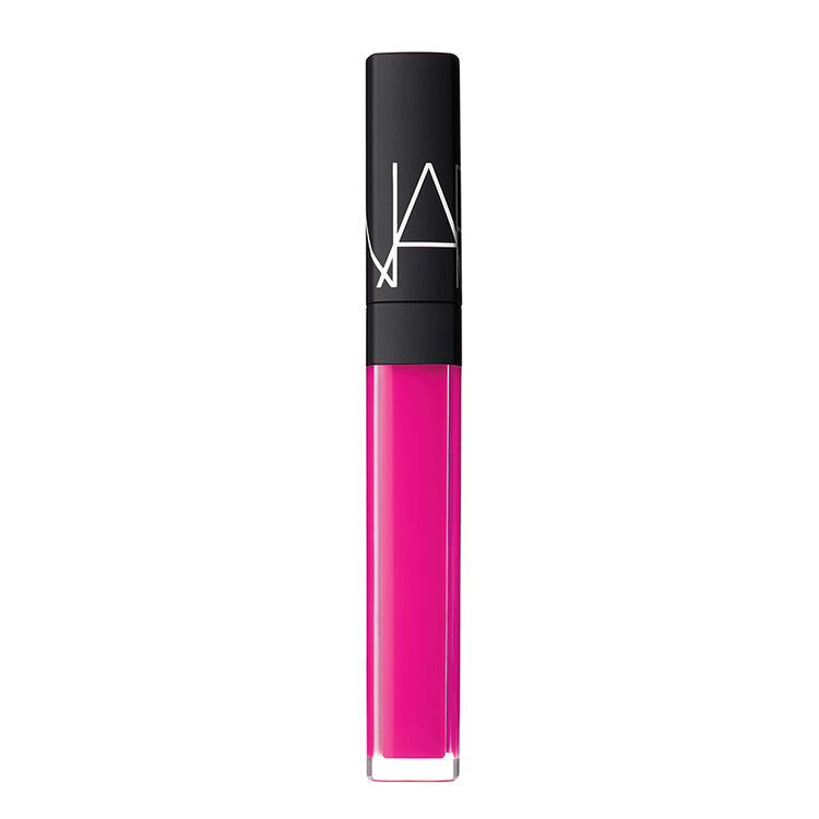 Lip Gloss, NARS