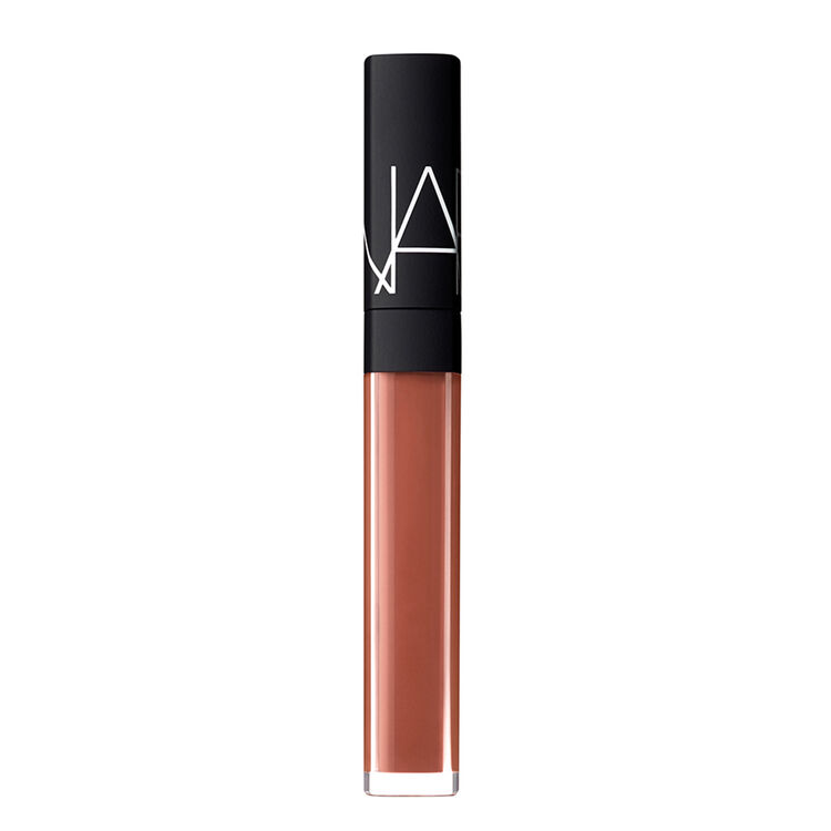 Lip Gloss, NARS Lip Gloss