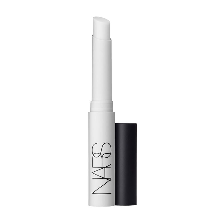 Instant Line & Pore Perfector, NARS Primers