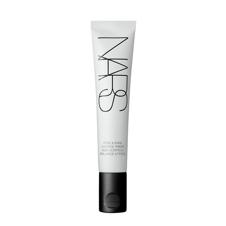 Pore & Shine Control Primer, NARS Primers