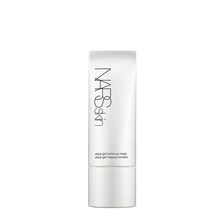 Aqua Gel Luminous Mask, NARS Skincare