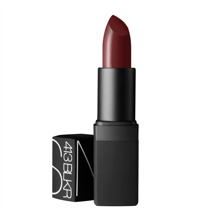 Semi Matte Lipstick, NARS Online Exclusives